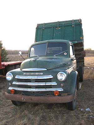 1950 To 1960 Trucks For Sale Video Search Engine At